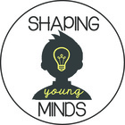 ShapingYoungMinds
