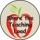 Share the Teaching Load
