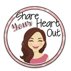 Share Your Heart Out