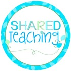 Shared Teaching