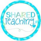Shared Teaching