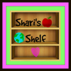 Shari Hassell