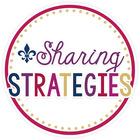 Sharing Strategies