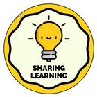 sharinglearning