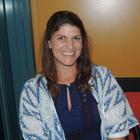 Sharon Brent