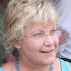 Sharon Cumiskey