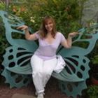 Sharon Dudley