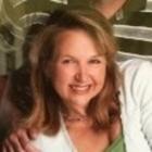 Sharon Eanes