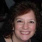 Sharon Enea