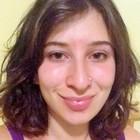 Sharon Holiner