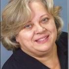 Sharon McBride