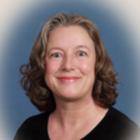 Sharon Millwood