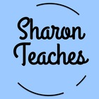 Sharon Teaches
