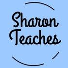 Sharon Teaches