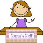 Sharon's Shelf