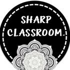 Sharp Classroom