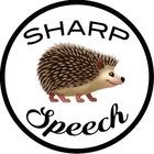 Sharp Speech
