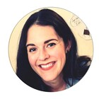 Sharp Teaching and Learning