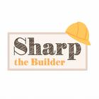 Sharp The Builder