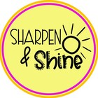 Sharpen and Shine