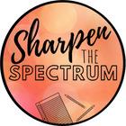Sharpen the Spectrum