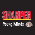 Sharpen Young Minds