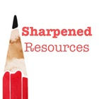 Sharpened Resources