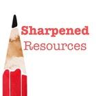 Sharpened Resources
