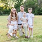 sharptippedteacher