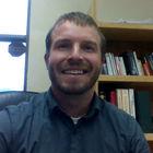 Shawn Friese