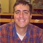 Shawn Gilbreath