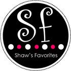 Shaw's Favorites