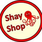 Shay Shop