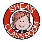 Shea's Classroom