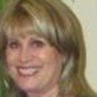 Sheila Hattey