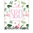Sheila-Beela Designs