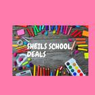 Sheils School Deals