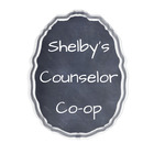 Shelby's Counselor Co-op