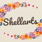 Shellarts