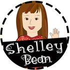 Shelley Bean Designs