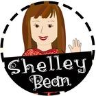 Shelley Bean Designs