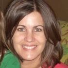 Shelley Mckay