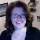 Michelle Shuler