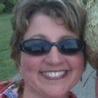 Shelly Kennedy