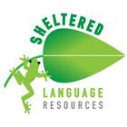 Sheltered Language Resources