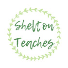 Shelton Teaches