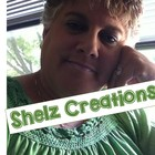 Shelz Creations