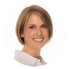 Shen Valley Vegan Teacher