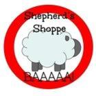 Shepherd's Shoppe