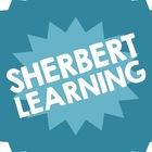 Sherbert Learning